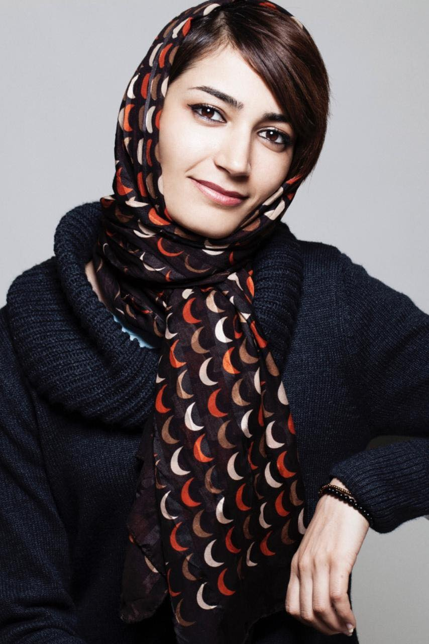I am the founder of Afghanistan's first women-only coding school